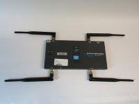 HP ProCurve Radio Port 220