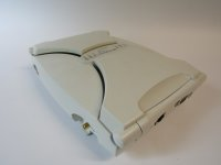 HP ProCurve MSM422 Access Point WW