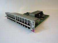 HPE ProCurve Switch xl 10/100-TX Module (J4820A)