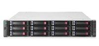 HPE MSA 2042 SAS DC ME LFF Storage Q0F75A/Q0F07A