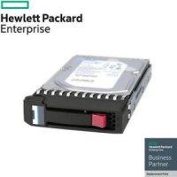 HPE MSA 10TB 12G SAS 7.2K rpm LFF (3.5in) Midline 512e...
