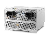 HPE Aruba 5400R 2750W PoE+ zl2 PSU