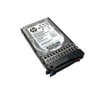 HPE MSA 900GB 12G SAS 15K SFF (2.5in) Enterprise 3yr...