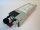 HPE 500W Flex Slot Platinum Hot Plug LH Power Supply Kit //