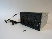 HPE DL38X Gen10 Universal Media Bay