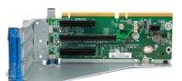 HP Enterprise x8/x16/x8 Riser Kit - Riser Card - für...