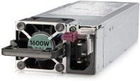 HPE 1600W Flex Slot Platinum Hot Plug Low Halogen Power...