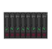 HPE DL38X Gen10 Premium 8SFF HDD Bay