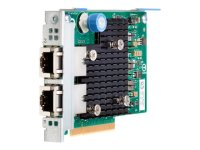 HPE Ethernet 10Gb 2-port FLR-T X550-AT2 Adapter