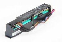 HPE 96W Smart Storage Battery 260mm Cbl