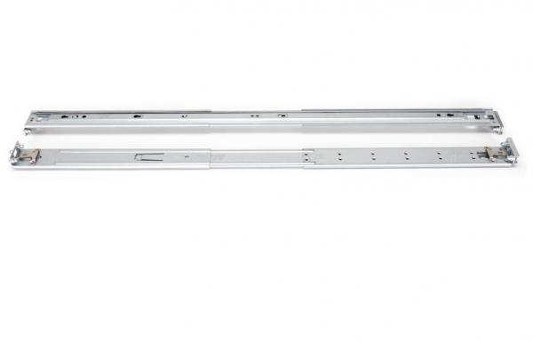 HPE 1U Gen9/10 LFF/SFF Ball Bearing Rail Kit