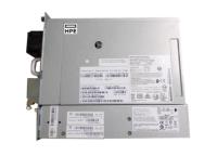 HPE StoreEver MSL LTO-8 Ultrium 30750 FC Drive Upgrade Kit