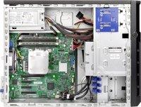 HPE ML30 Gen9 E3-1240v6 EU/UK Svr/TV