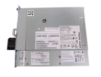 HPE StoreEver MSL LTO-8 Ultrium 30750 SAS Drive Upgrade Kit