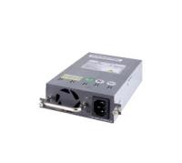 HPE StoreEver MSL3040 Upgrade Power Supply Kit
