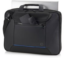 """HP 15,6"""" Top Load Notebook Tasche Recycled Series"""