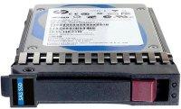 HPE MSA 1.92TB SAS 12G Read Intensive SFF (2.5in) 3yr Wty...