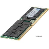 HPE 16GB (1x16GB) Single Rank x4 DDR4-2933 CAS-21-21-21...