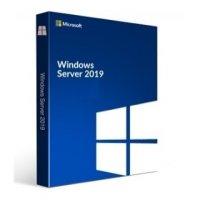 HPE MS Windows Server 2019 Standard Edition Additional...