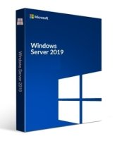 HPE MS Windows Server 2019 Standard Edition Additional...