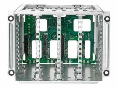 HPE 4LFFHotPlug Modul 5U Gen10