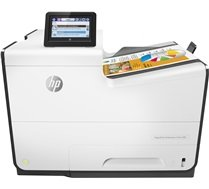 HP PageWide Enterprise Color 556dn Drucker