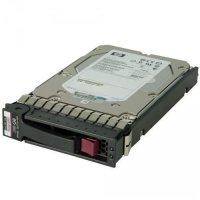 HPE MSA 800GB 12G SAS MU LFF CC SSD