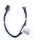 HPE PCIe power cable 254mm (10.0 inches) long