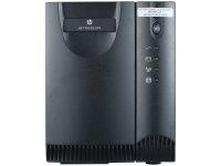 HP UPS T750 G2 700VA 500W Tower