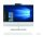 """HP Pavilion AiO 24-xa0400ng 23,8"""" All-in-One Desktop PC"""
