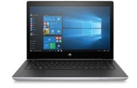 """HP mobile Thin Client mt21 14"""""""