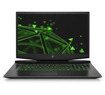 """HP Pavilion Gaming 17-cd0919ng 17,3"""" Notebook-PC"""