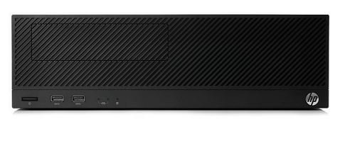 HP Engage Flex Pro SFF Retail System