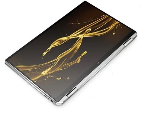 HP Spectre x360 13-aw0025ng 13,3 Convertible PC