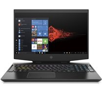 OMEN by HP Laptop 15-dh0775ng 15,6 Gaming Notebook PC