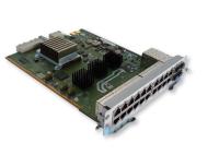 HPE 20-port Gig-T / 4-port SFP v2 zl Modul