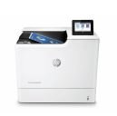 HP Color LaserJet Managed E65160dn Drucker