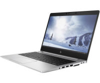 """HP Mobile Thin Client mt45 14"""""""