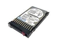 HPE MSA 1.2TB 12G SAS 10K SFF(2.5in) Dual Port Enterprise