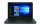"HP Laptop 15-db1904g 15,6"""