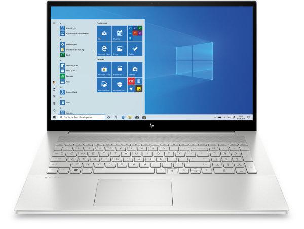 """HP ENVY 17-cg0157ng  17,3"""" Notebook"""