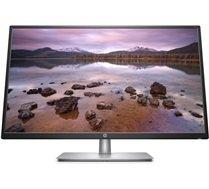 "HP 32s 31,5"" Monitor"