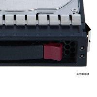 HPE 4TB 12G SAS 7.2K 3.5in MDL HDD