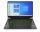 "HP Pavilion Gaming Laptop 16-a0910ng 16,1"" Notebook PC"