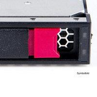 HPE 10TB SAS 12G Midline 7.2K LFF (3.5in) LP 1yr Wty Helium 512e Digitally Signed Firmware HDD