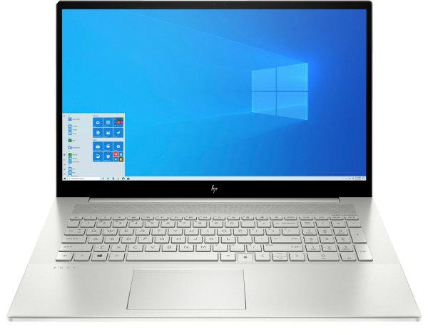 """HP ENVY 17-cg1356ng  17,3"""" Notebook"""