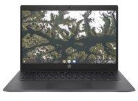 """HP ChromeBook 14 G6 UMA 14"""" Notebook PC"""