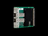 Broadcom BCM57414 Ethernet 10/25Gb 2-port SFP28 OCP3...