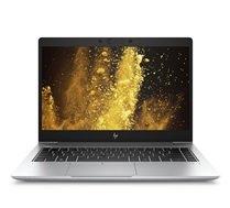 "HP EliteBook 830 G7 UMA 13,3"" Notebook PC"