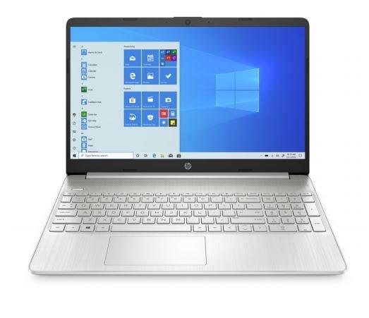 """HP Laptop 15s-fq2902ng 15,6"""""""